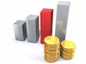 Малому и среднему бизнесу Россельхозбанк предложил новый  кредит