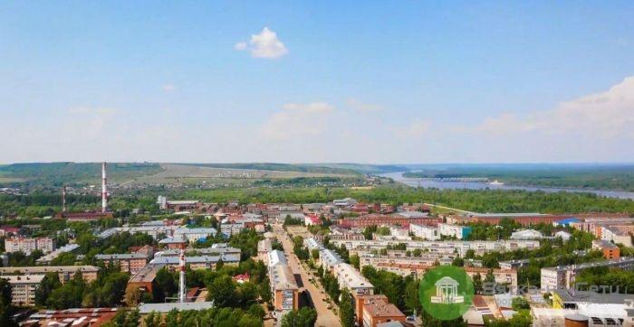 В Кирове составили список 20 крупнейших налогоплательщиков