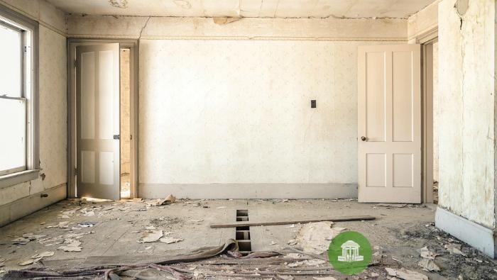 В Кирове обсудили работу подрядчиков по капремонту домов
