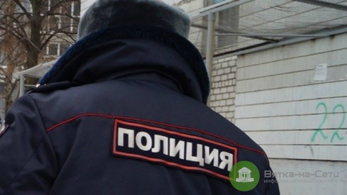 В Оричевском районе осудили мужчину, избившего знакомого гвоздодером