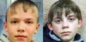 Пропавшие подростки из Нововятского интерната найдены