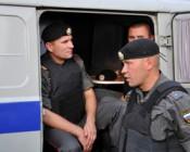 СМИ вновь сгустили краски над ситуацией в Демьяново