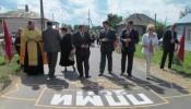 200 млн рублей выделят кировские власти на поддержку местных инициатив