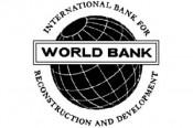 Представители Всемирного Банка в области с четырёхдневным визитом