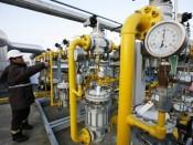 В газификацию Кировской области вложат более 4 миллиардов рублей