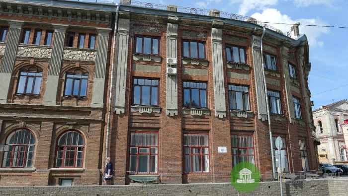 Для воссоздания объектов культурного наследия Кирова примут отдельную программу