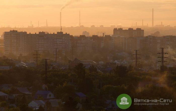 Деятельность предприятия, из-за которого в городе стоял неприятный запах, приостановят