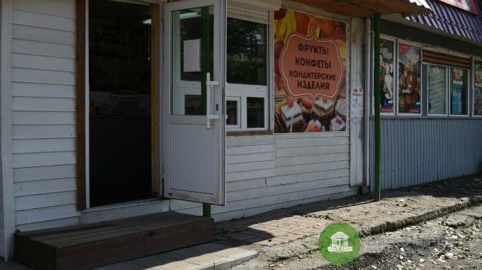 В Кирове в работе нестационарных торговых точек выявлено 199 нарушений