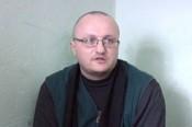 Трое к одному: в Кирове задержан мошенник,скрывающийся под разными именами