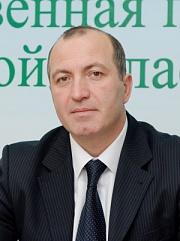 Тахир Мамедов может стать членом федеральной Общественной палаты