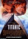 Титаник 3D