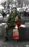 Фотовыставка «Киров — город красивых людей»!