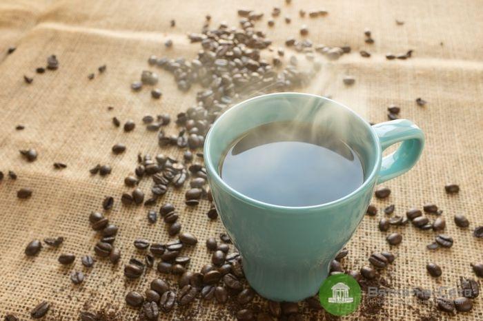 Пять лучших марок черного кофе в 2018 году