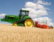 Россельхозбанк дает стимул для развития фермерам Кировской области