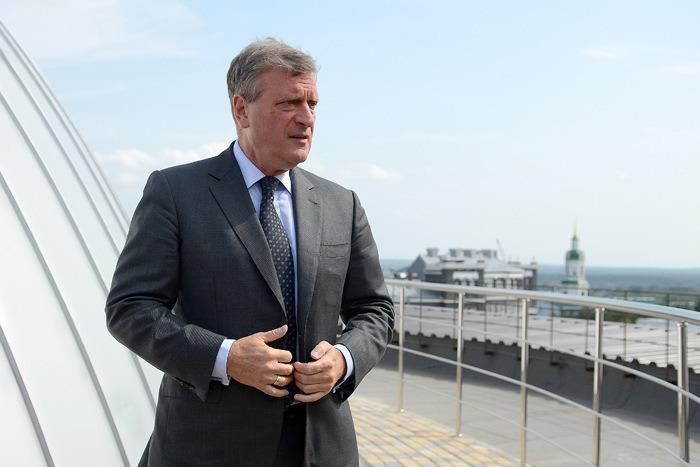 Эксперты прогнозируют повышенную конкурентность на выборах губернатора Кировской области