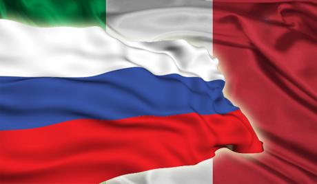 В Кирове побывали промышленники из Италии