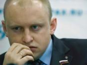 Белоконев: «Чтобы занять достойное место в жизни, нужно рассчитывать на собственные силы».