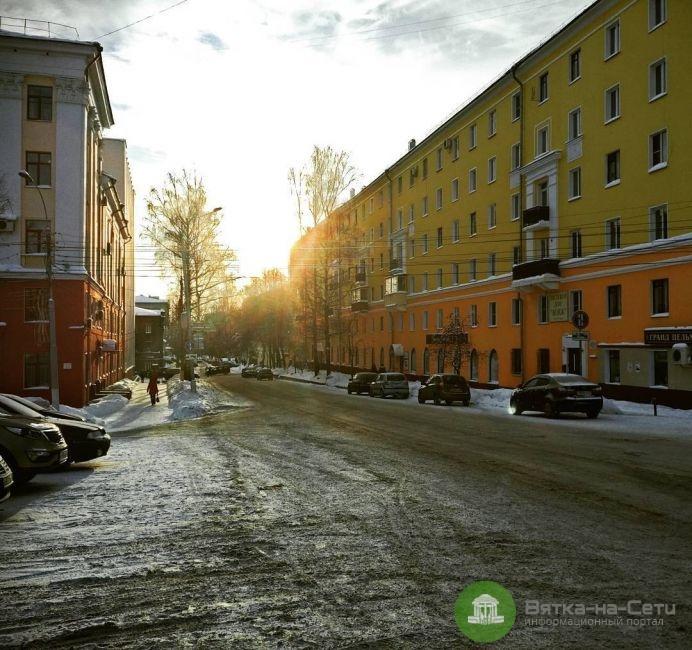 Погода на пятницу, 28 февраля