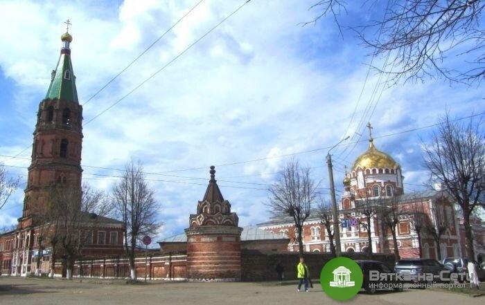 Суд признал незаконным возвращение исторических названий улицам в Слободском