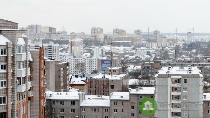 Мэрия отчиталась в снижении безработицы и увеличении зарплат в Кирове