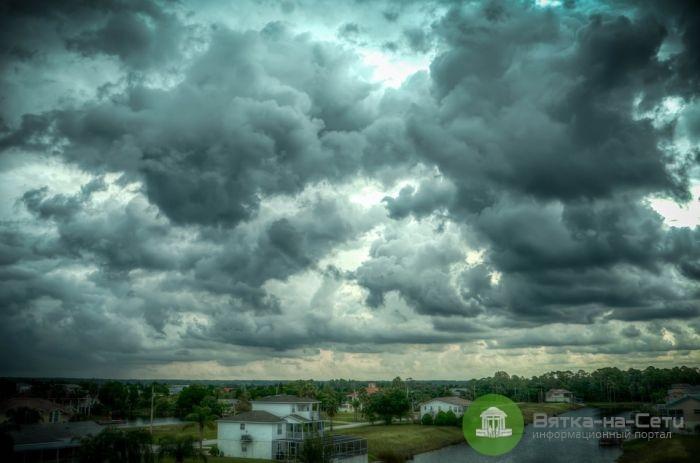 Погода 14 июля