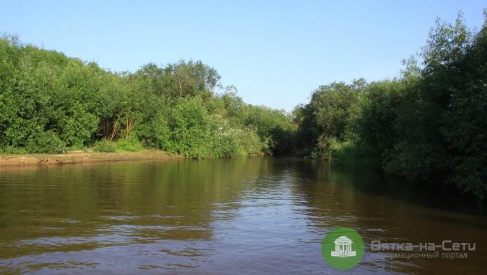 В регионе разработали новый туристический маршрут «Вятское заречье»