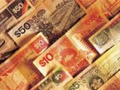 Объем денежных переводов в банке «ЭКСПРЕСС-ВОЛГА» превысил 7,5 миллиардов рублей