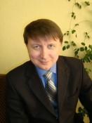 Директор школы из Кирово-Чепецка признан лучшим в России
