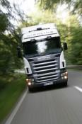На дорогах общего пользования с 17 апреля введут ограничения