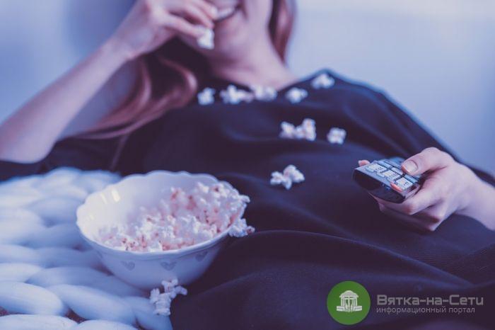 Где бесплатно смотреть фильмы и сериалы