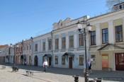 Кировские улицы поменяют название к 1 августа