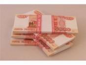 80 тысяч рублей приписала себе бухгалтер Уржумской школы