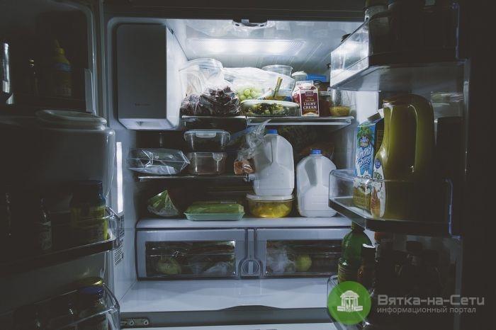 ТОП 3 модели холодильников - Indesit