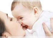 408 960 рублей – размер материнского капитала в 2013 году