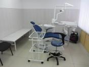 В области открылась новая амбулатория