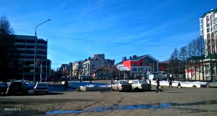 Бюджетные учреждения задолжали 130 млн рублей за коммунальные услуги
