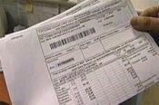 Виновных в повышении тарифа на горячее водоснабжение в Нововятске накажут