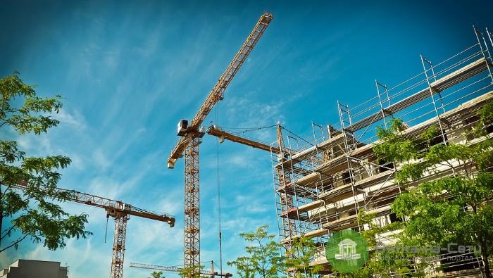 Объем ипотечного кредитования в регионе увеличился на 39%