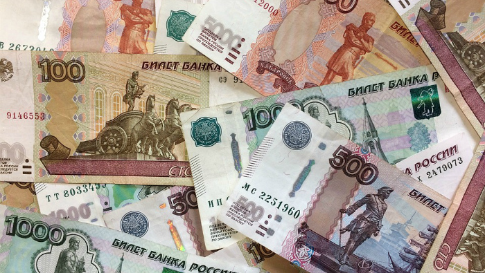 На реализацию госпрограмм в регионе направили более 2 млрд рублей