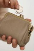 Индексация добавила пенсиям по 200 рублей