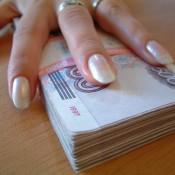 Кировский риелтор обманула клиентов на 53 млн. рублей