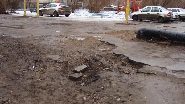 Производитель земляных работ оштрафован на 50 тысяч рублей за нарушения