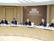 Путину не хватило «рывка» от Губернатора Кировской области