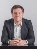 В Кировской области появится  «Радио Ваня»