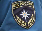 В Кировской области количество пожаров сократилось на 7,8%, а  гибель людей уменьшилась на 10,2%