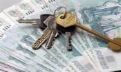 8677 кировских семей тратят материнский капитал на жилье
