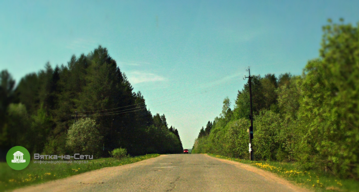 Земельные участки многодетным семьям выделят в Русском, Вахрино, Бахте