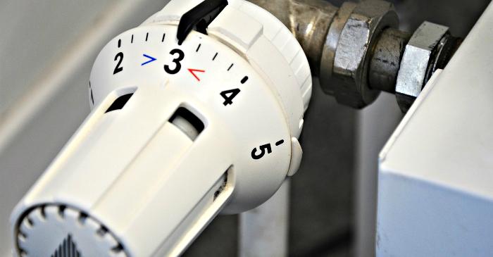 Сегодня отопление ОТКЛЮЧАТ в 49 домах