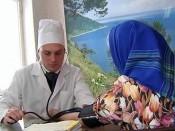 Миллион рублей для земского доктора