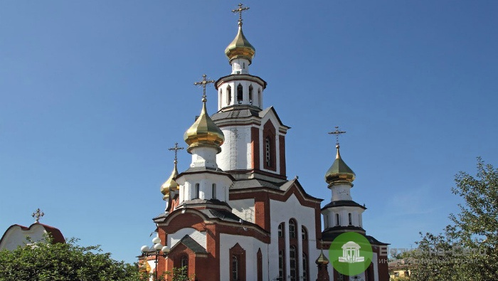 В Кирове православный приход будет судиться с мэрией